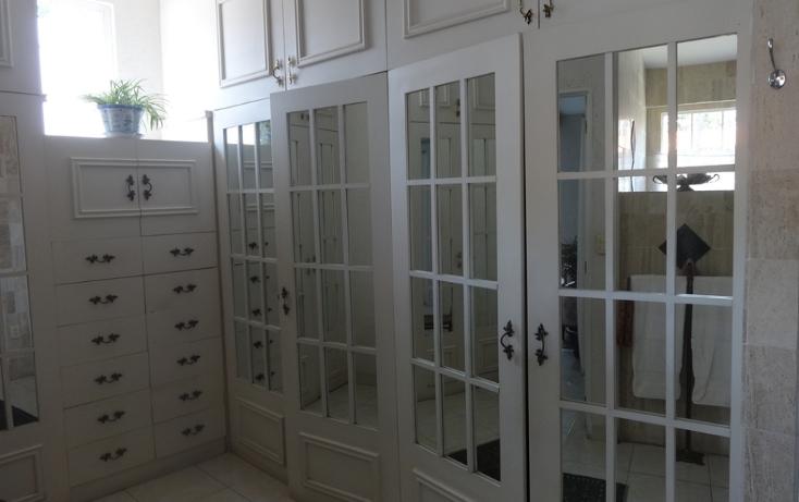 Foto de casa en venta en  , vista hermosa, cuernavaca, morelos, 949233 No. 09