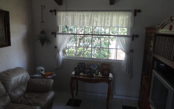 Foto de casa en venta en  , vista hermosa, cuernavaca, morelos, 949233 No. 10