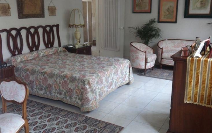 Foto de casa en venta en, vista hermosa, cuernavaca, morelos, 949233 no 11