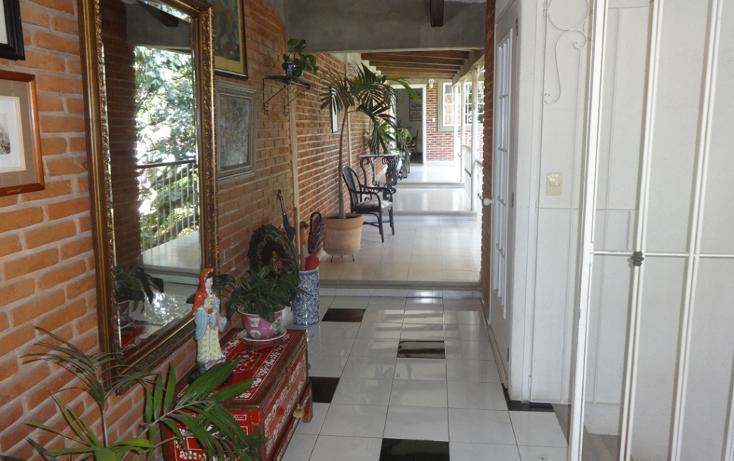 Foto de casa en venta en  , vista hermosa, cuernavaca, morelos, 949233 No. 13