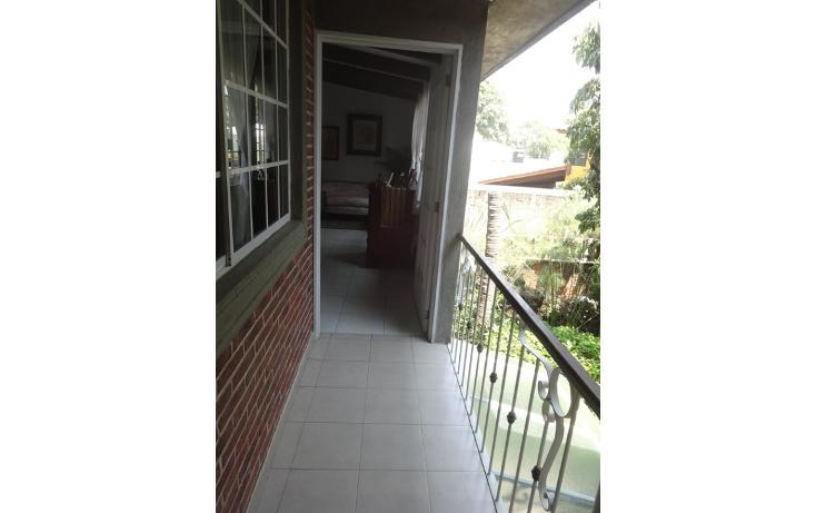 Foto de casa en venta en  , vista hermosa, cuernavaca, morelos, 949233 No. 14