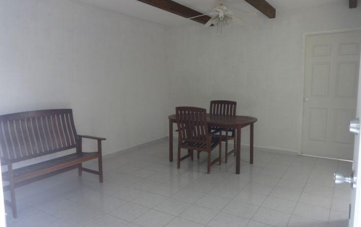 Foto de casa en venta en, vista hermosa, cuernavaca, morelos, 949233 no 15