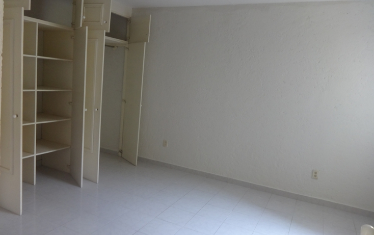 Foto de casa en venta en  , vista hermosa, cuernavaca, morelos, 949233 No. 18