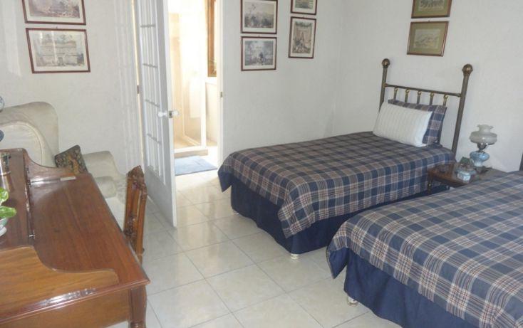 Foto de casa en venta en, vista hermosa, cuernavaca, morelos, 949233 no 20