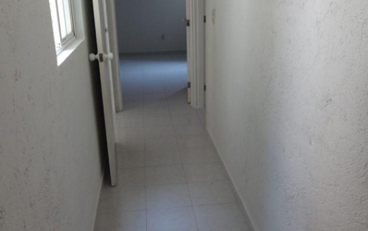 Foto de casa en venta en, vista hermosa, cuernavaca, morelos, 949233 no 21