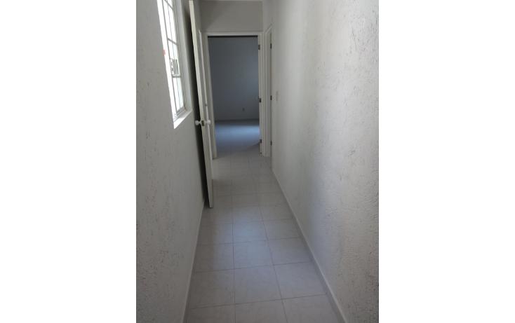 Foto de casa en venta en  , vista hermosa, cuernavaca, morelos, 949233 No. 21