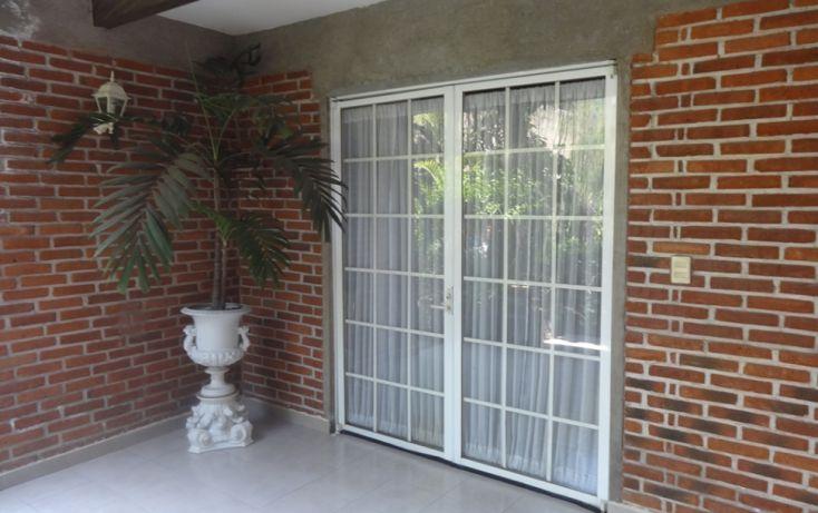 Foto de casa en venta en, vista hermosa, cuernavaca, morelos, 949233 no 22