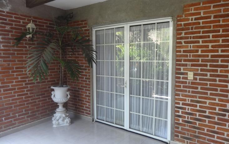 Foto de casa en venta en  , vista hermosa, cuernavaca, morelos, 949233 No. 22