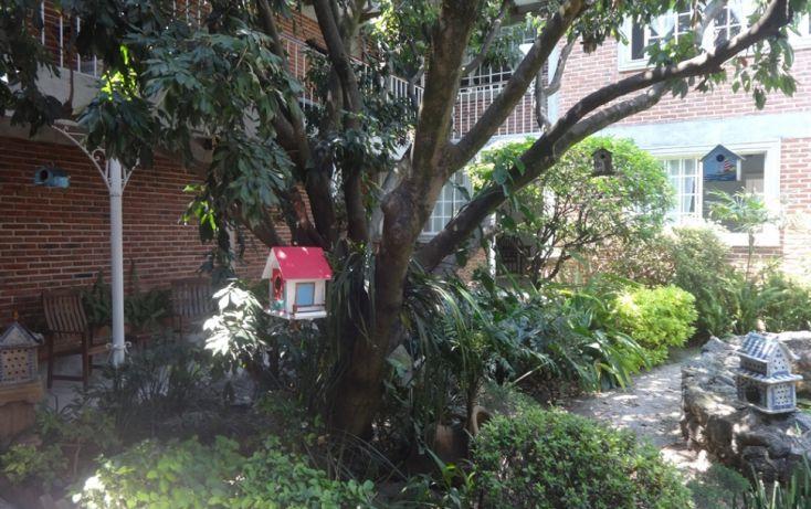 Foto de casa en venta en, vista hermosa, cuernavaca, morelos, 949233 no 23