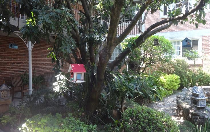 Foto de casa en venta en  , vista hermosa, cuernavaca, morelos, 949233 No. 23