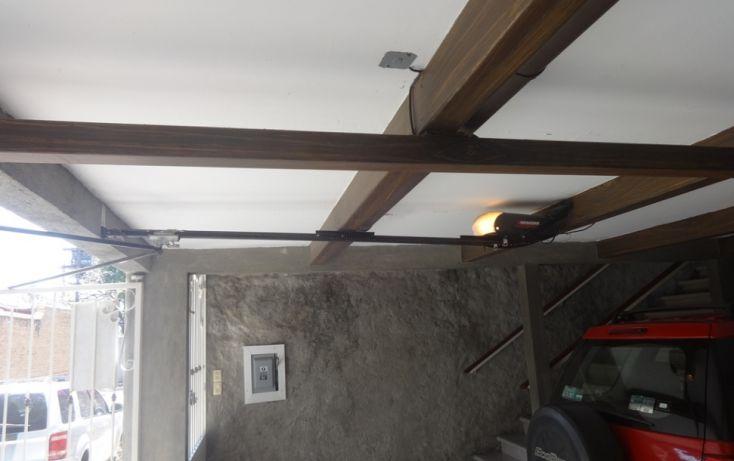 Foto de casa en venta en, vista hermosa, cuernavaca, morelos, 949233 no 24