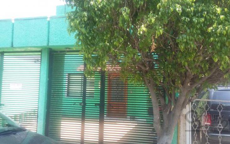 Foto de casa en venta en vista hermosa, jardines de la hacienda sur, cuautitlán izcalli, estado de méxico, 1713126 no 01