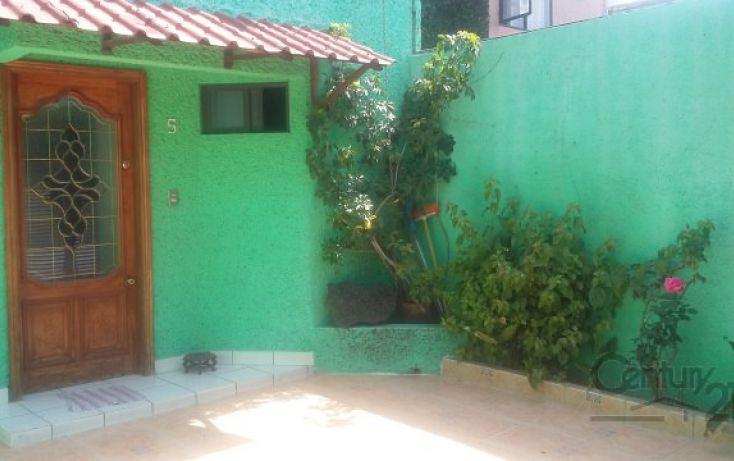 Foto de casa en venta en vista hermosa, jardines de la hacienda sur, cuautitlán izcalli, estado de méxico, 1713126 no 02