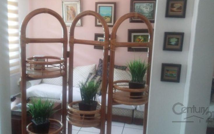 Foto de casa en venta en vista hermosa, jardines de la hacienda sur, cuautitlán izcalli, estado de méxico, 1713126 no 04