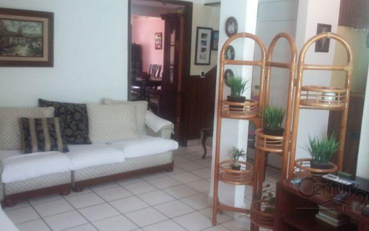 Foto de casa en venta en vista hermosa, jardines de la hacienda sur, cuautitlán izcalli, estado de méxico, 1713126 no 05