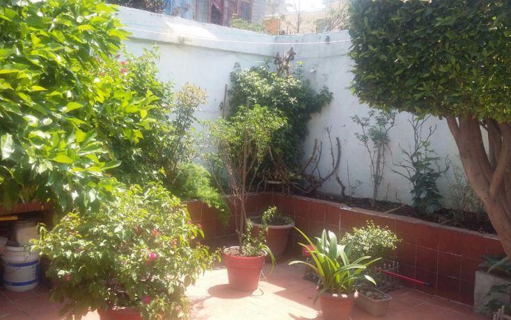 Foto de casa en venta en vista hermosa, jardines de la hacienda sur, cuautitlán izcalli, estado de méxico, 1713126 no 10