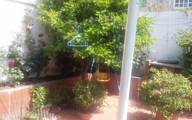 Foto de casa en venta en vista hermosa, jardines de la hacienda sur, cuautitlán izcalli, estado de méxico, 1713126 no 11
