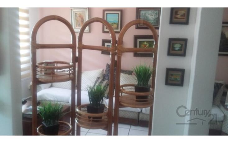 Foto de casa en venta en  , jardines de la hacienda sur, cuautitlán izcalli, méxico, 1713126 No. 04
