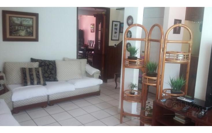 Foto de casa en venta en  , jardines de la hacienda sur, cuautitlán izcalli, méxico, 1713126 No. 05