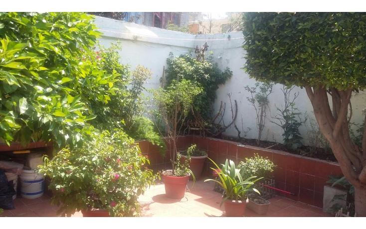 Foto de casa en venta en  , jardines de la hacienda sur, cuautitlán izcalli, méxico, 1713126 No. 10