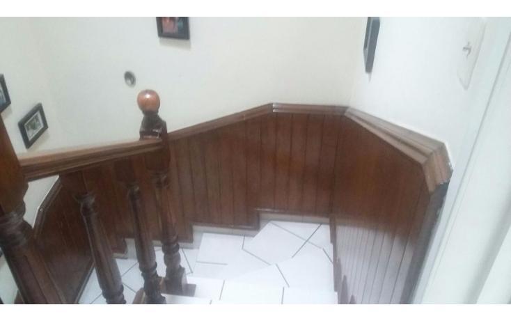 Foto de casa en venta en  , jardines de la hacienda sur, cuautitlán izcalli, méxico, 1713126 No. 13