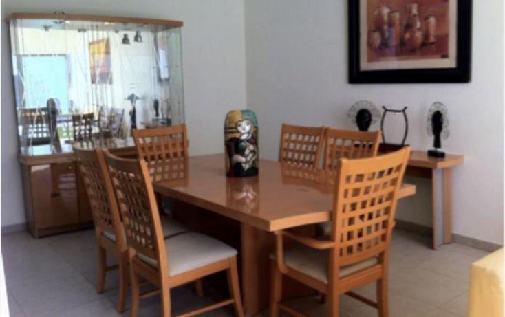 Foto de casa en venta en, vista hermosa, jiutepec, morelos, 1541852 no 03