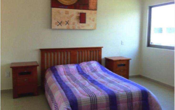 Foto de casa en venta en, vista hermosa, jiutepec, morelos, 1541852 no 10