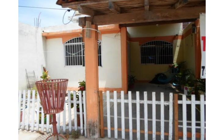 Foto de casa en venta en vista hermosa, la puerta, zihuatanejo de azueta, guerrero, 597717 no 02