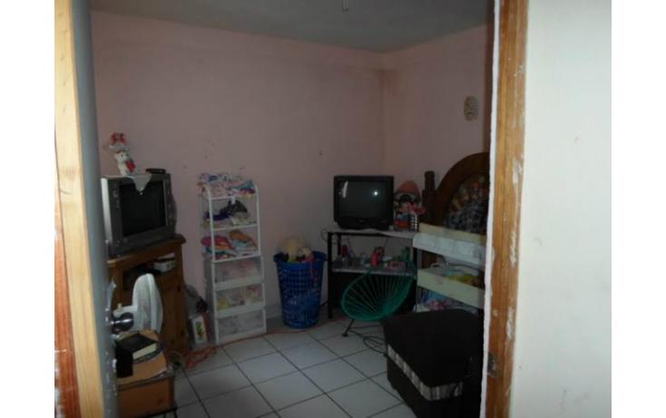 Foto de casa en venta en vista hermosa, la puerta, zihuatanejo de azueta, guerrero, 597717 no 04