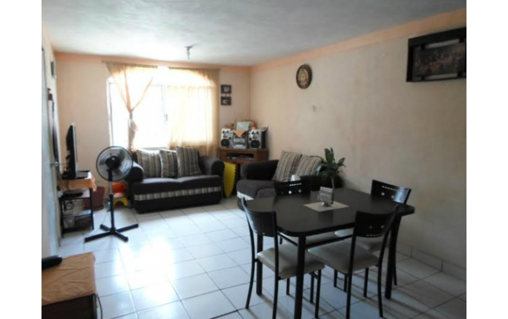 Foto de casa en venta en vista hermosa, la puerta, zihuatanejo de azueta, guerrero, 597717 no 06