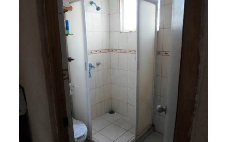 Foto de casa en venta en vista hermosa, la puerta, zihuatanejo de azueta, guerrero, 597717 no 08