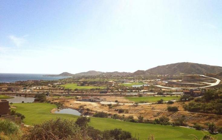 Foto de terreno habitacional en venta en  , vista hermosa, los cabos, baja california sur, 1879840 No. 04