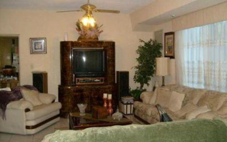 Foto de casa en venta en vista hermosa, maria luisa, monterrey, nuevo león, 1179833 no 03