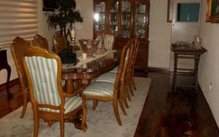 Foto de casa en venta en vista hermosa, maria luisa, monterrey, nuevo león, 1179833 no 04