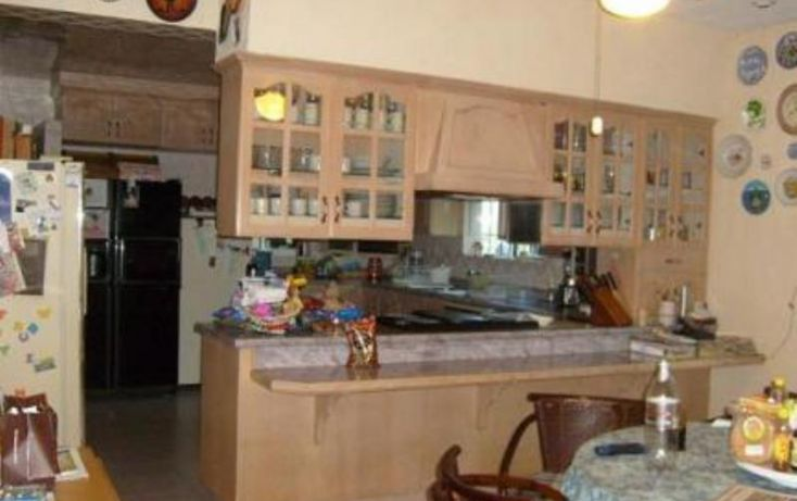 Foto de casa en venta en vista hermosa, maria luisa, monterrey, nuevo león, 1179833 no 05