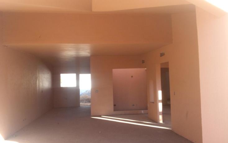 Foto de casa en venta en  , vista hermosa, mexicali, baja california, 1551204 No. 02