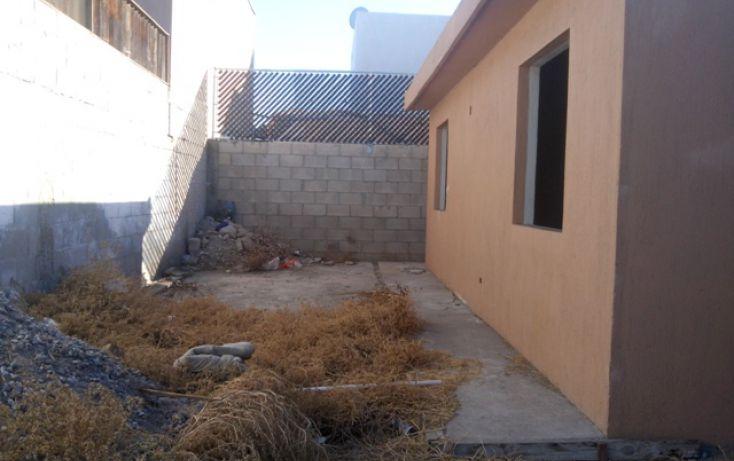 Foto de casa en venta en, vista hermosa, mexicali, baja california norte, 1551204 no 04