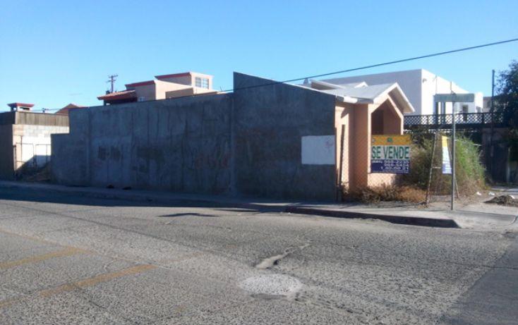 Foto de casa en venta en, vista hermosa, mexicali, baja california norte, 1551204 no 05