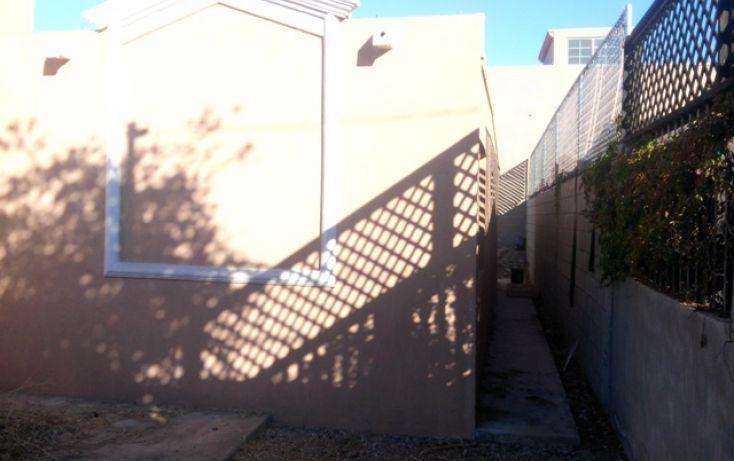 Foto de casa en venta en, vista hermosa, mexicali, baja california norte, 1551204 no 06
