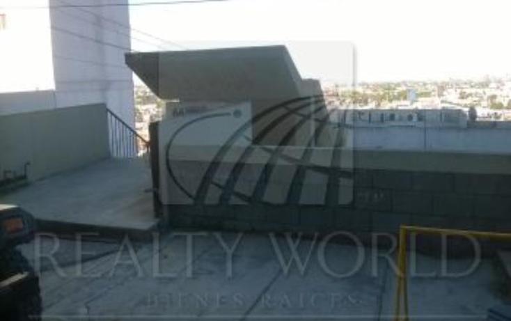 Foto de departamento en renta en  , vista hermosa, monterrey, nuevo león, 1001905 No. 07