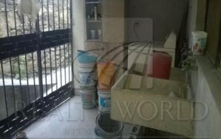 Foto de departamento en renta en  , vista hermosa, monterrey, nuevo león, 1001905 No. 09