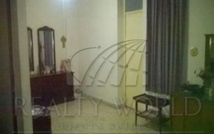 Foto de departamento en renta en  , vista hermosa, monterrey, nuevo león, 1001905 No. 10