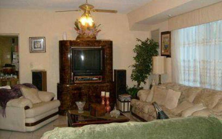 Foto de casa en venta en, vista hermosa, monterrey, nuevo león, 1063085 no 02