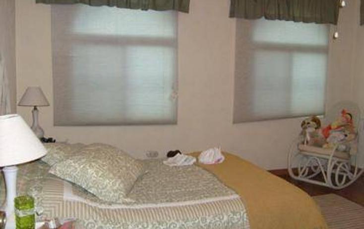 Foto de casa en venta en  , vista hermosa, monterrey, nuevo león, 1063085 No. 05