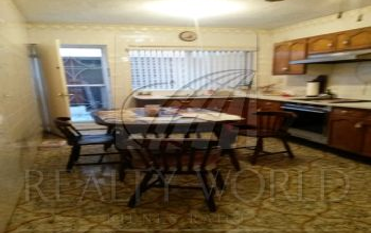 Foto de casa en venta en  , vista hermosa, monterrey, nuevo león, 1161985 No. 02