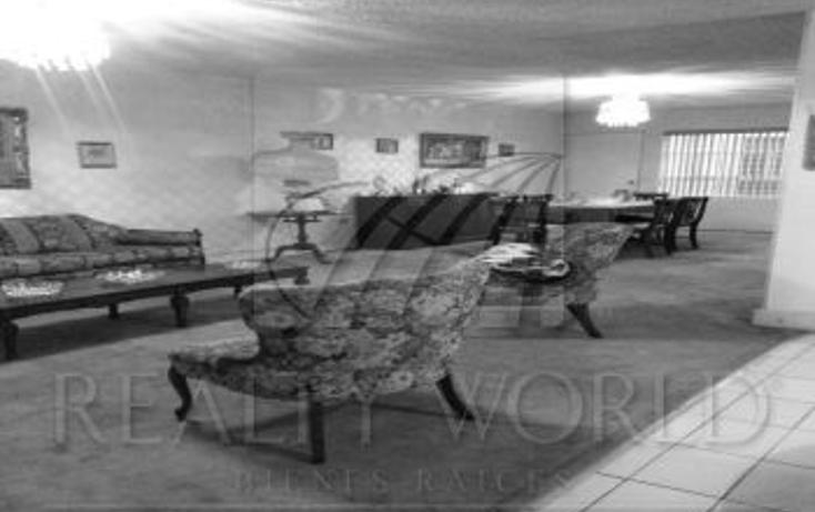 Foto de casa en venta en  , vista hermosa, monterrey, nuevo león, 1161985 No. 04