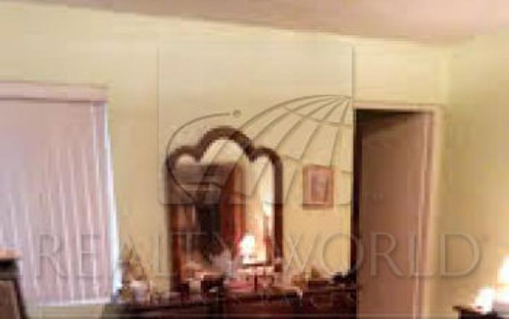 Foto de casa en venta en  , vista hermosa, monterrey, nuevo león, 1161985 No. 08