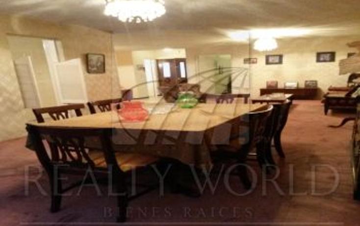 Foto de casa en venta en  , vista hermosa, monterrey, nuevo león, 1161985 No. 10