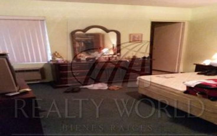 Foto de casa en venta en  , vista hermosa, monterrey, nuevo león, 1161985 No. 11