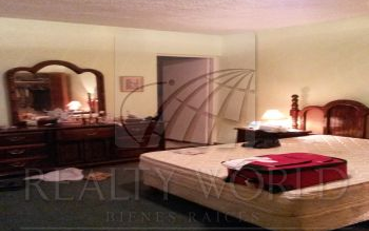 Foto de casa en venta en  , vista hermosa, monterrey, nuevo león, 1161985 No. 13